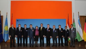 high_ranking_officials_on_7-8_march_2012_in_berlin